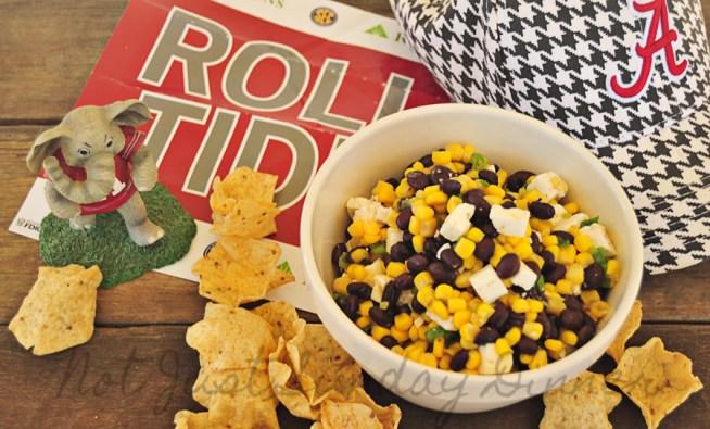 black-bean-corn-and-feat-dip