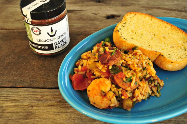 shrimp-and-andouille-sausage-jambalaya