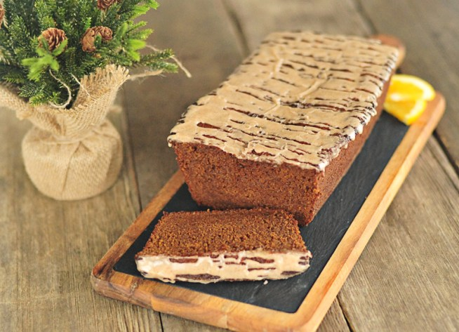 gingerbread-loaf-1