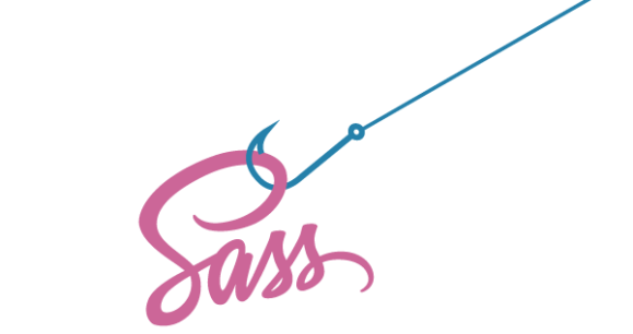 sass-workshop