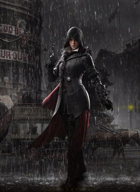 evie_frye_the_victorian_assassin_by_santap555-d8ykild
