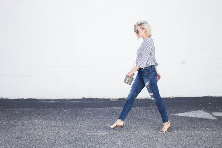 Jeans_Grey_Knot_Top_NNB