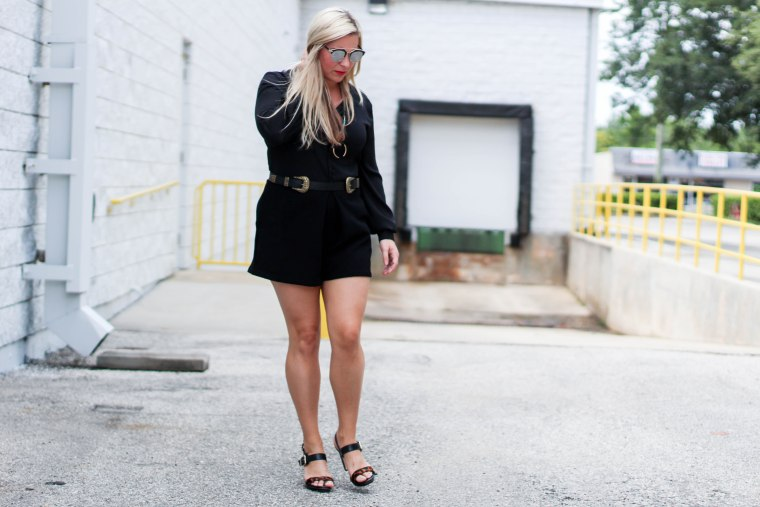 Black-long-sleeve-romper-NNB