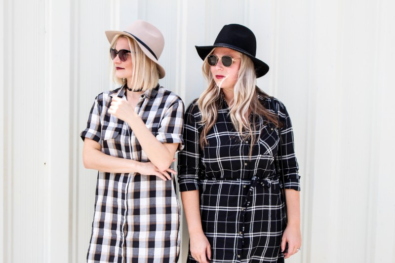6 Ways To Score Black Friday Deals With Not Necessarily Blonde Fashion Blog