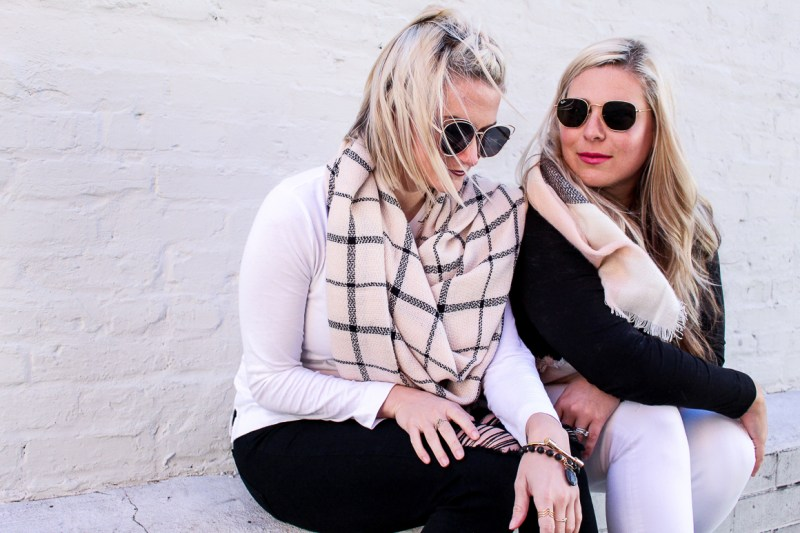 double-trouble-blanket-scarf-31
