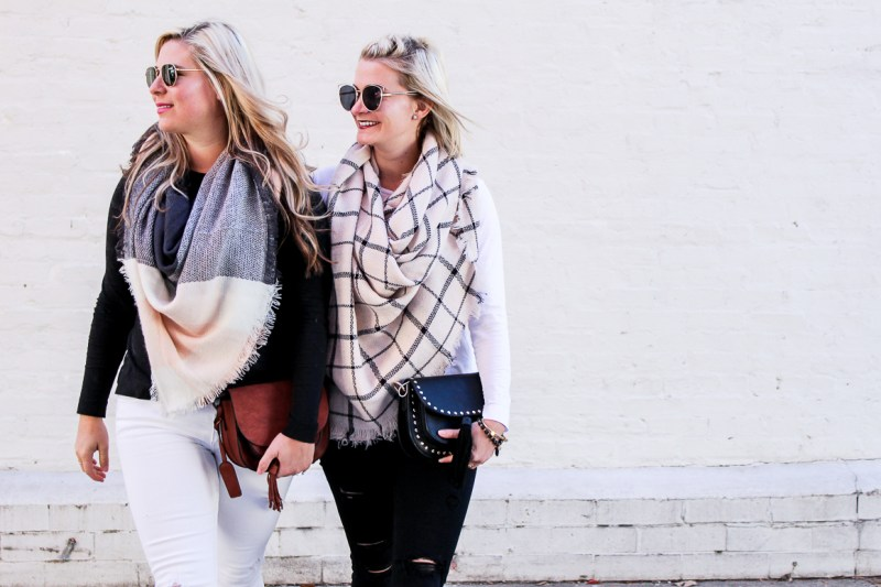 double-trouble-blanket-scarf-49