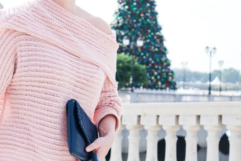 shein-pink-sweater-12