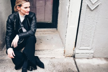 Zara-Pants-Fringe-Not-Necessarily-Blonde