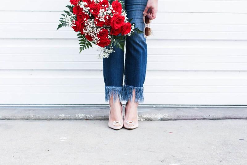 Orlando-Blogger-NNB-1800-Flowers