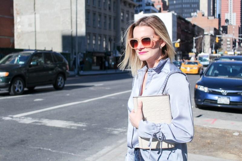 Fashion-Blogger-Topshop-NNB