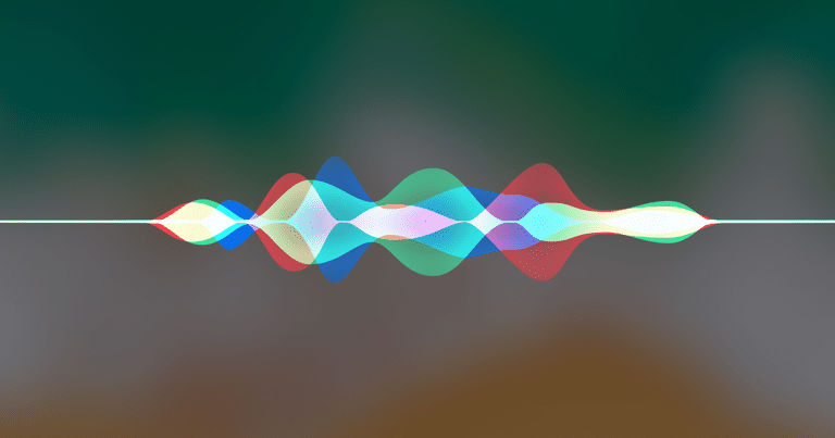 With Siri Shortcuts Apple is Proving it's Still Apple