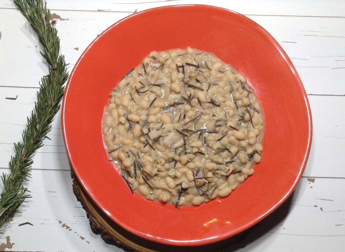 white-bean-very-rosemary