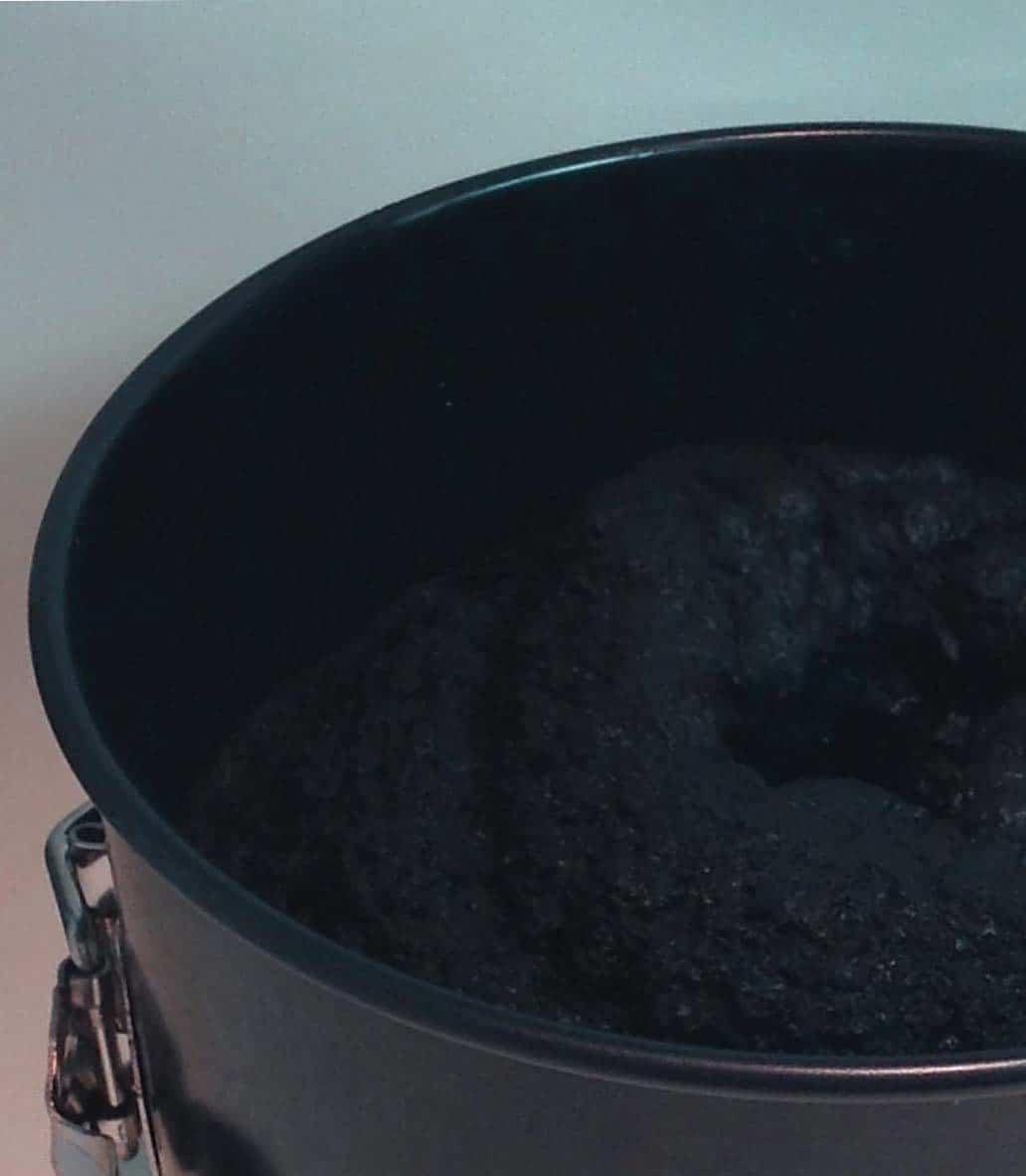 black-cake-prep-web