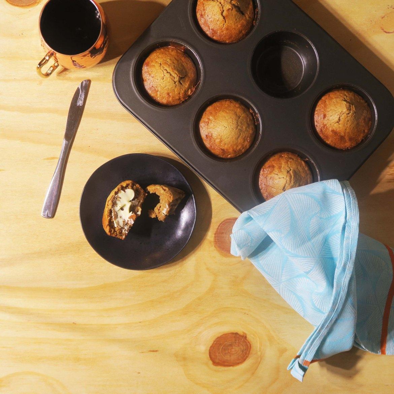 new-buckwheat-oatmeal-beer-muffin