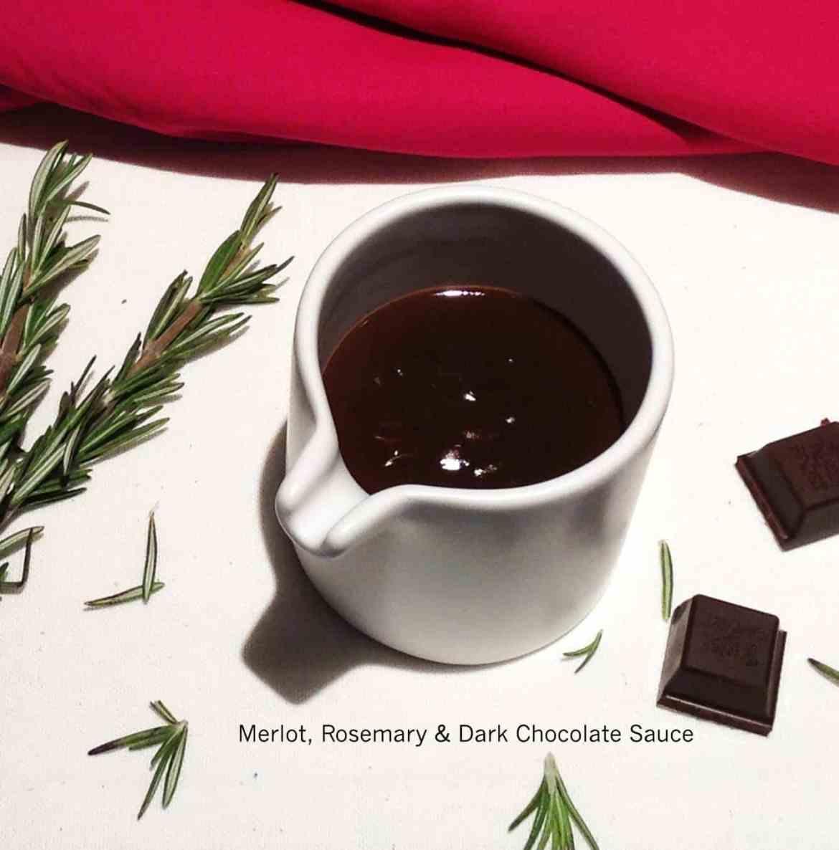 merlot-rosemary-and-red-wine-sauce