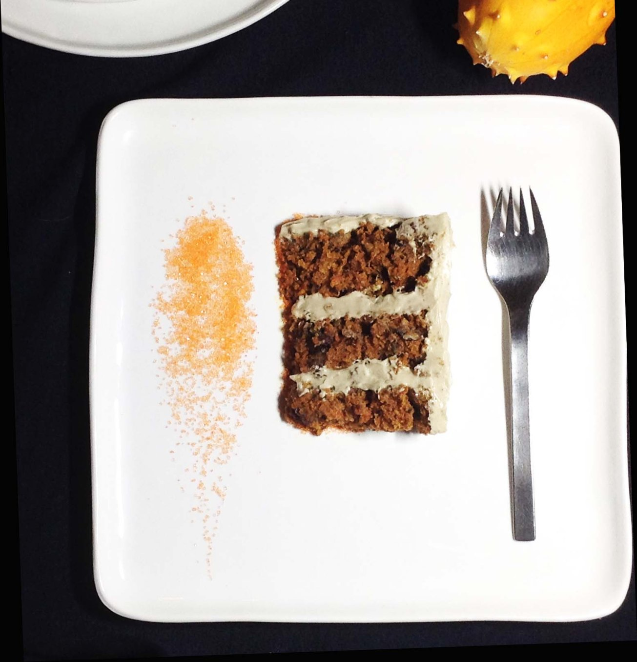 carrot-cake-with-blood-orange-cream-cheese-icing