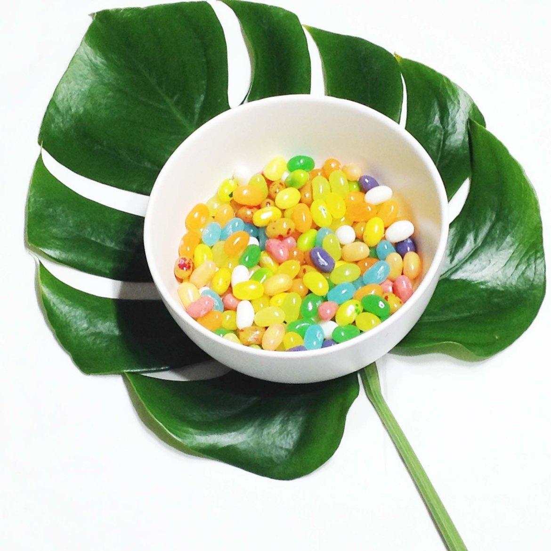 Tropical Jellybeans Microbiome.jpg