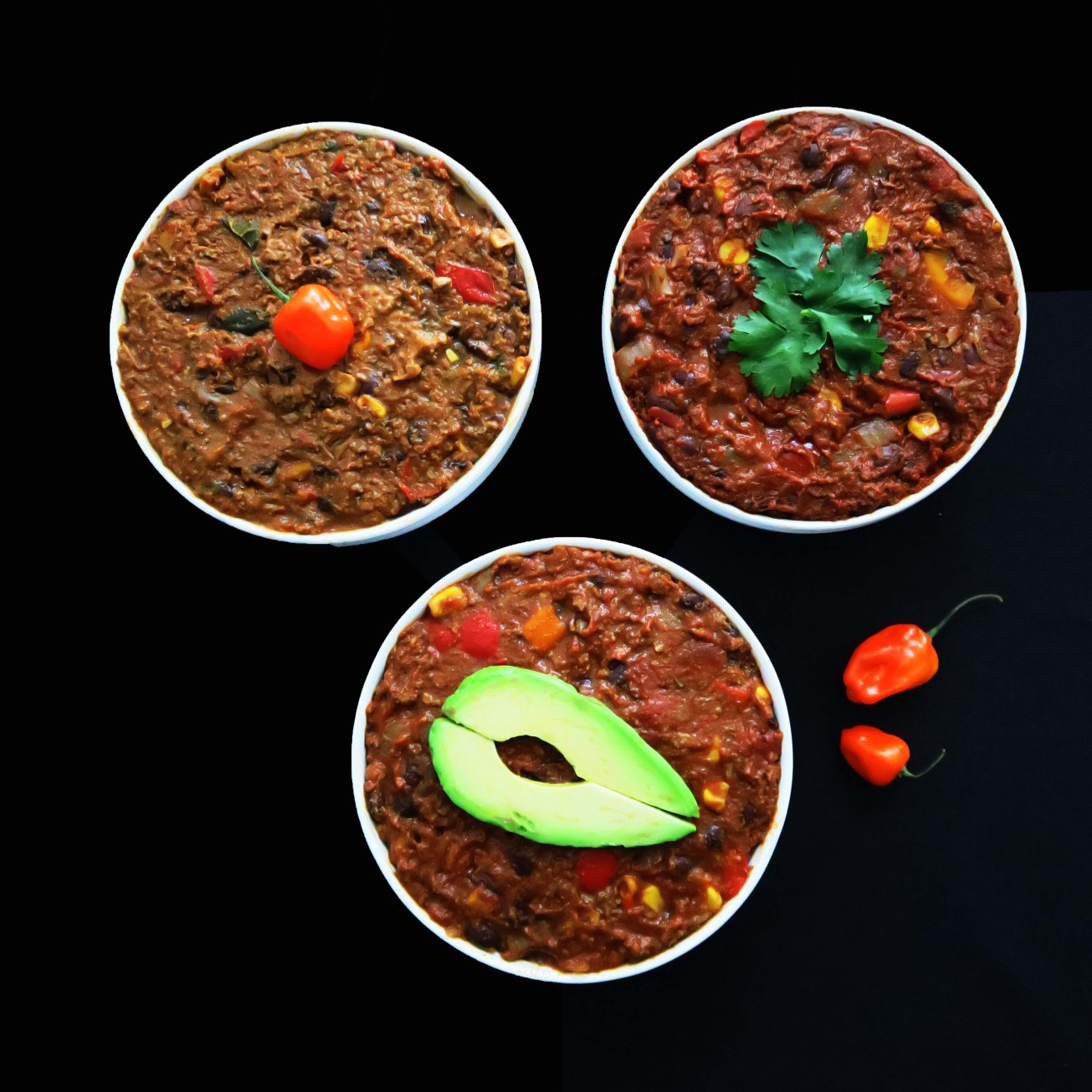 black bean chili_ways_IMG_0974