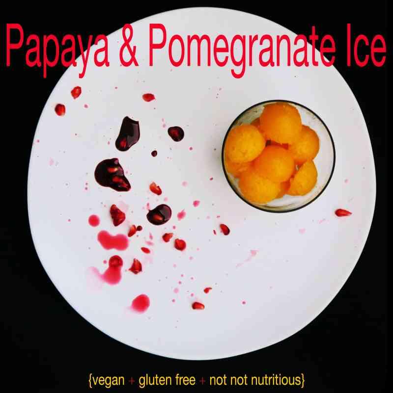 square_papaya ice with pomemess_IMG_1252