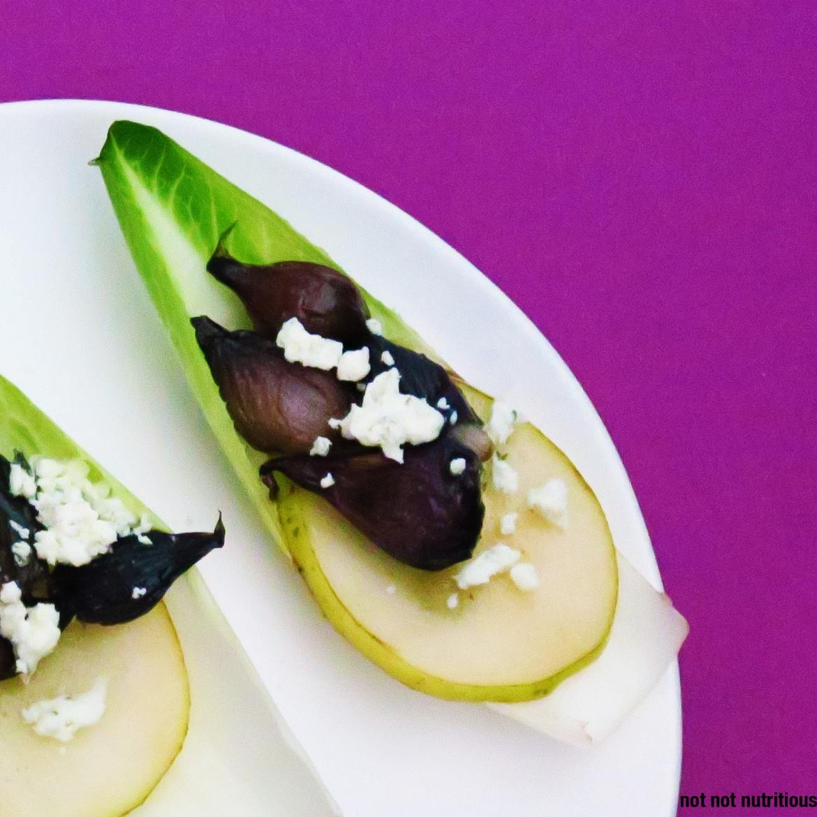 vegetarian_sweet_onion_pear_endive_goat_cheese_MG_1771