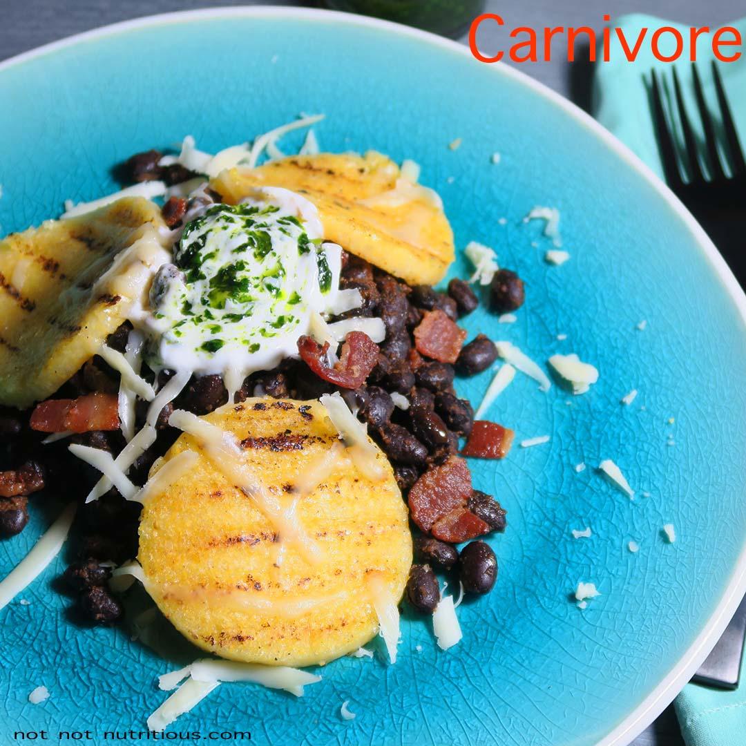 1080_carnivore+black_beans_polenta_IMG_3358