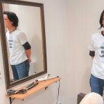 幅広い世代が気軽&快適に利用できる美容室「HAIR EY」【七尾市 本府中町】