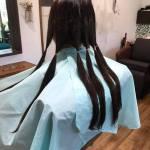 能登でヘアドネーションができる美容室Hair spica【七尾市】