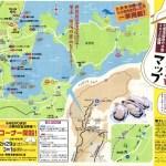 七尾湾能登かき祭2020が開催!里山・里海の恵みをたっぷり味わって【七尾】
