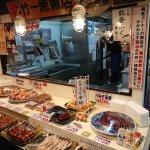 食べて楽しんでお土産まで七尾を楽しめる「能登食祭市場」【七尾市】
