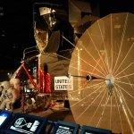 宇宙を学べる宇宙科学博物館「コスモアイル羽咋」【羽咋市】