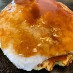 金沢から通うお客さんも少なくない、食べログお好み焼き百名店の一つ「平野屋」【七尾市】