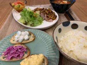 管理栄養士さんがとどける身体に優しいお料理happy&healthy kitchen SAKURA(キッチンサクラ)【七尾市】