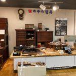 羽咋市の自然と歴史が学べる「羽咋市歴史民俗資料館」【羽咋市】