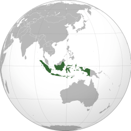 550px-Indonesia_(orthographic_projection).svg