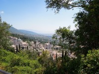 Assisi_Asyz