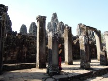 gdzieś w Ankor Wat_somewhere