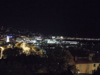 Cannes by night (3)
