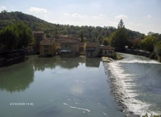 Vallagio sul Mincio (2)
