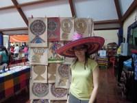 sombrero_market_rynek