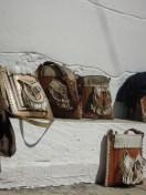 traditional men' bags_tradycyjne torebki męskie
