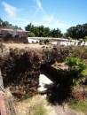 Cerro Verde_nawiedzony dom_haunted house