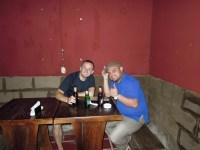 w barze_at the bar