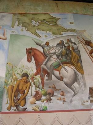 Granada Museo (3)