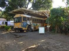 Ometepe_Tram_Shop (18)