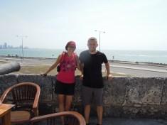 Cartagena (17)