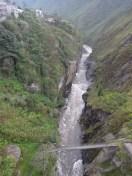 rzeka_a river