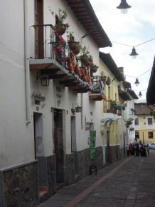 n_Quito (164)