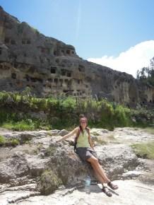 Cajamarca (11)