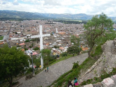 Cajamarca (123)