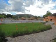 Cajamarca (25)